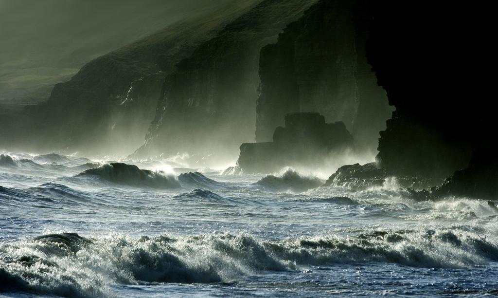 southerndown storm pjet.jpg
