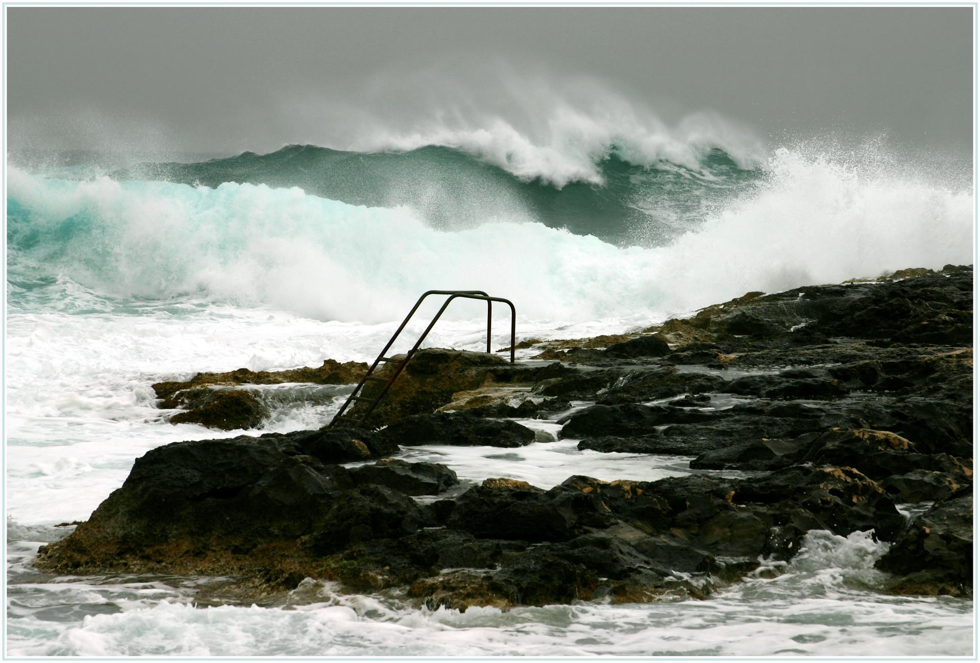 Seastorm.jpg