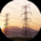 enerji-iletim-dagitim-sistem-operatorleri