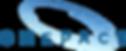 OnePacs_Logo.png