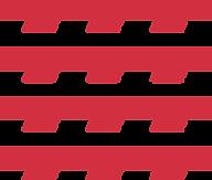 RailSymbol.png
