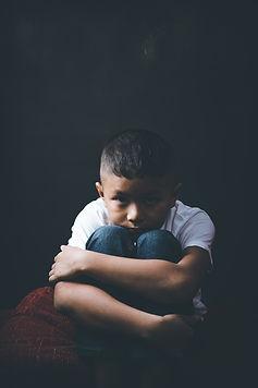 bigstock-scared-alone-abused-117456107.j