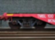 20110420 144_rail_4web.png