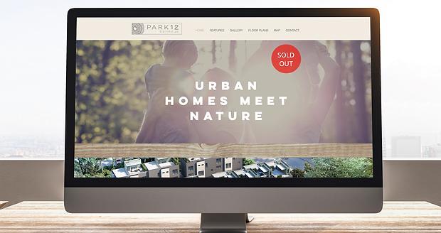 Park12_Website_4Web.png