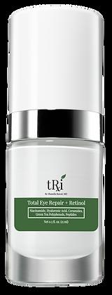 Total Eye Repair + Retinol