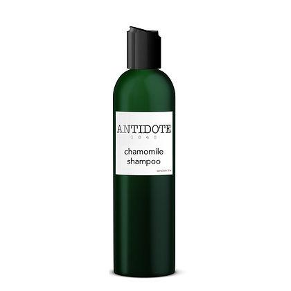 Scalp Relief Chamomile Shampoo