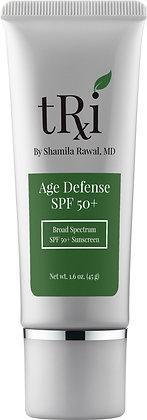 Age Defense SPF 50+