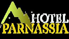 Parnassia Hotel Rooms