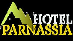 Amenities Parnassia Hotel Arachova