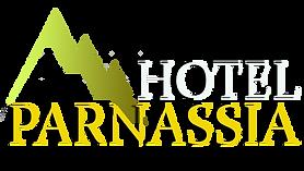 Parnassia Hotel Arachova