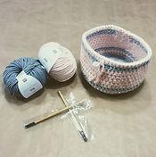 atelier crochet - panier vide poche.jpg