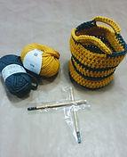 atelier_crochet_-_panier_à_anses.jpg