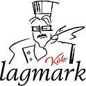 lagmark kok logo.jpg