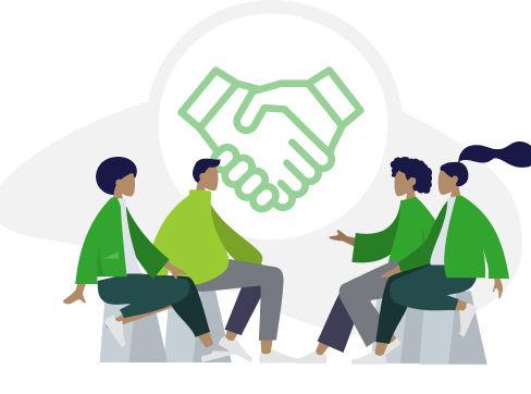 serve-partner.jpg