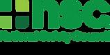 national-safety-council-nebraska-logo.pn