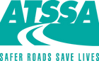 ATSSA-Logo.png