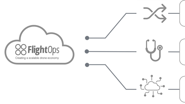 CloudService.png