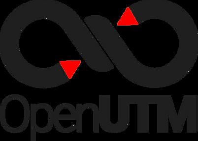 OpenUTM.ioLogo.png