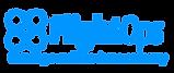 LogoFO.png