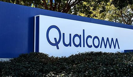 FlightOps is partnering with Qualcomm to revlutionize the drone industry