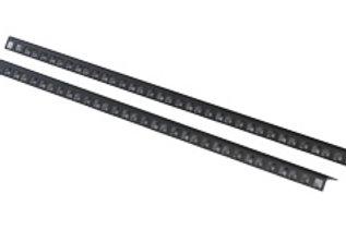 Rack Strips