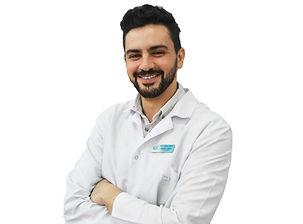 yemen-dr.jpg