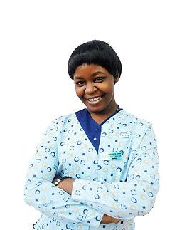 nurse-2.jpg