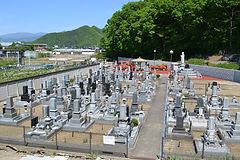 正満寺霊園