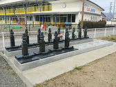 圓福寺霊園