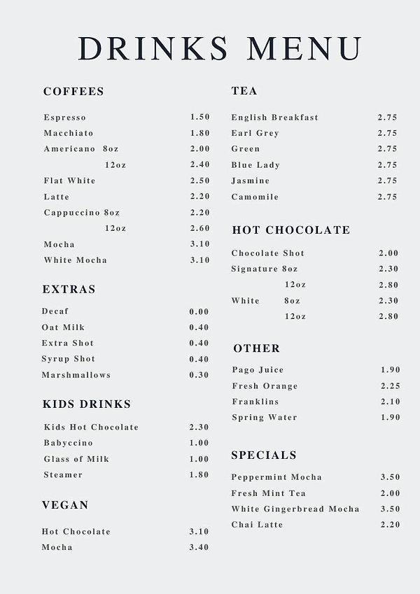 gj-drinks-menu1024_1.jpg