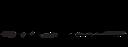 Final Logo Black-01.png
