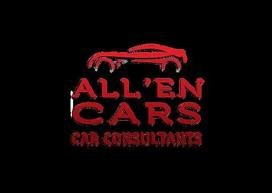 Allen cars logo final.png