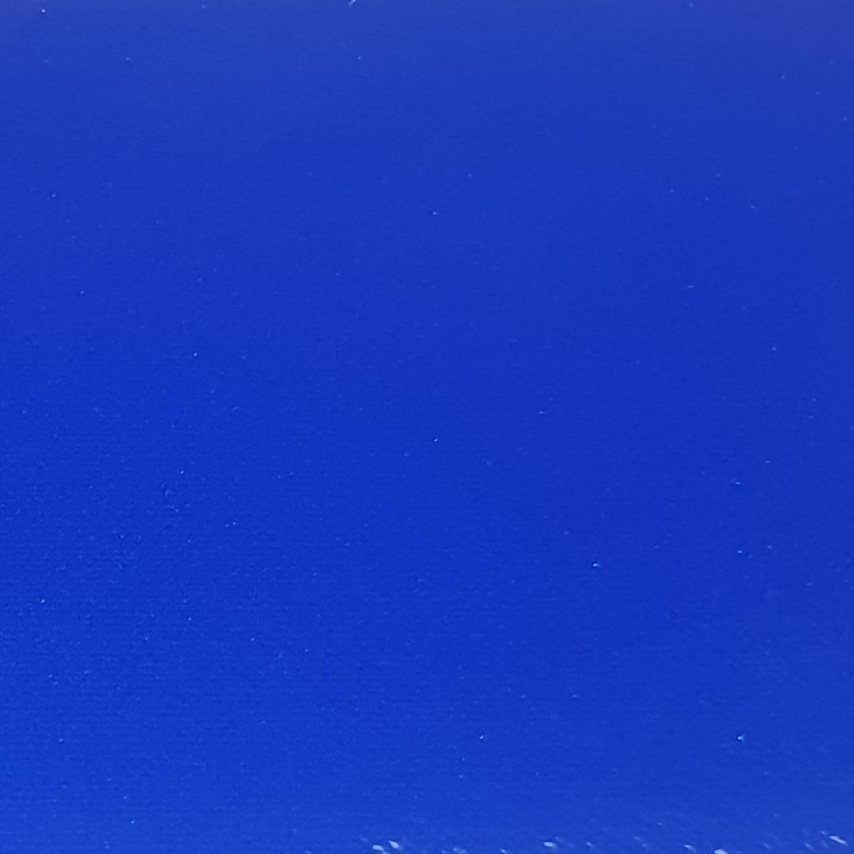 Gloss Berry Blue
