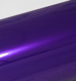 RB20 Midnight Purple