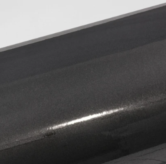 MT01G Gloss Coal Black