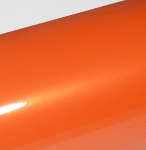 RB19 Deep Orange