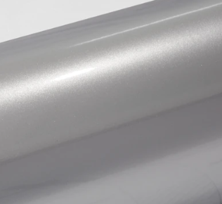 RB14 Crystal Silver