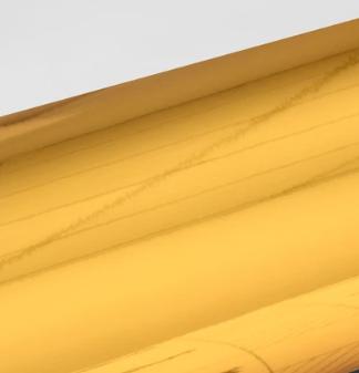 CHM02E Yellow Gold