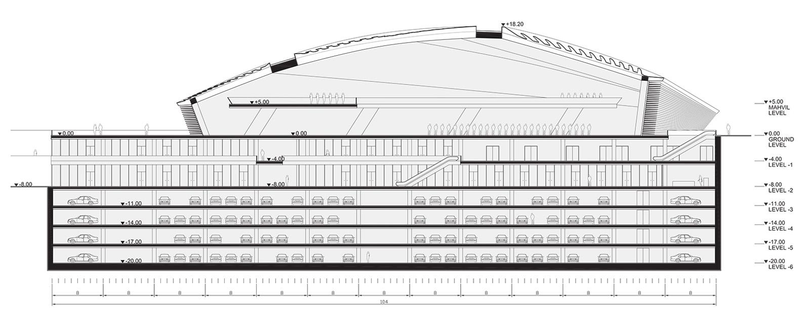 section_1.jpg