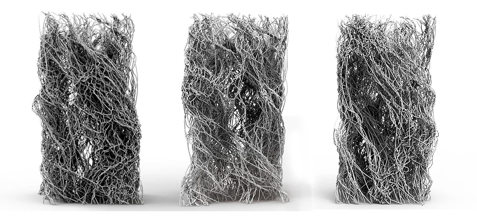 braiding1.jpg