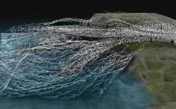 riverHydrologies3.jpg