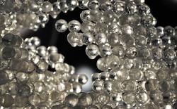 crystalcloud8.jpg