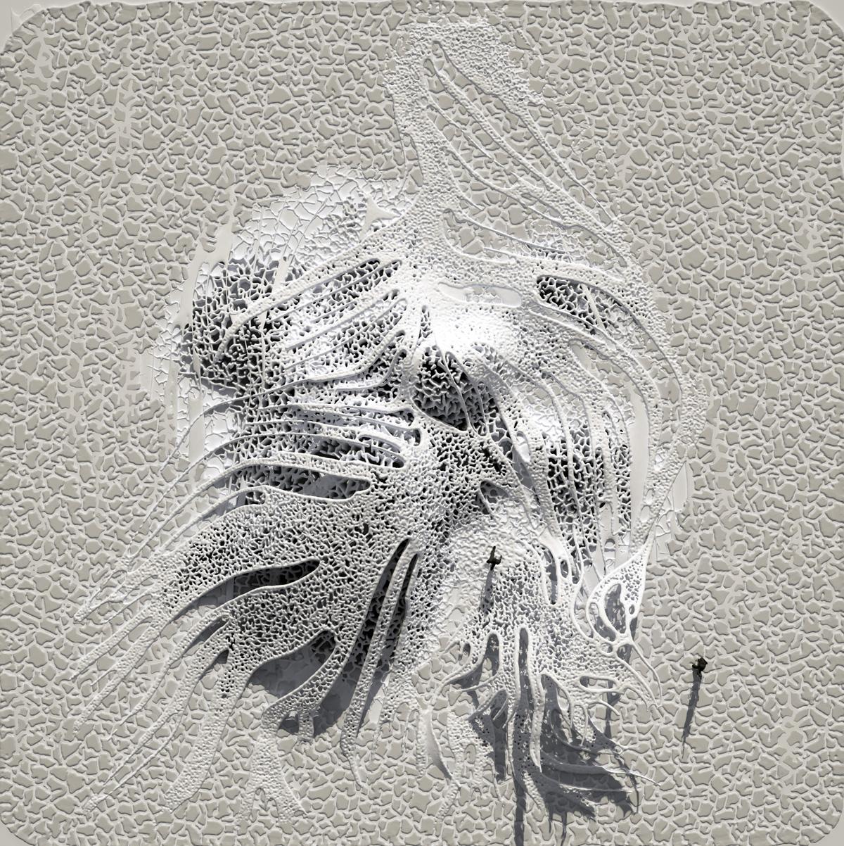 endemic_06.jpg