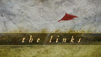 thelinks.jpg