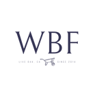 logo west butte farms