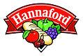 Hannaford Logo jpeg.jpg