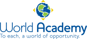 World Academy logo.png