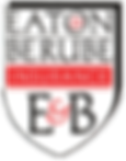 eaton-logo-200.png