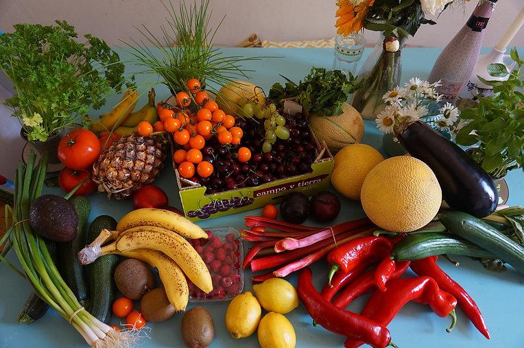 groceries-1343147_1920.jpg