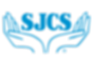 sjcs_Logo_Blue[1] PNG Transparent Backgr